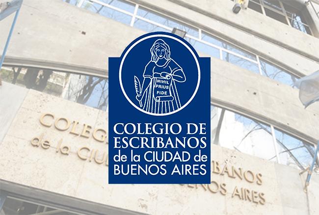 Colegio Las Heras