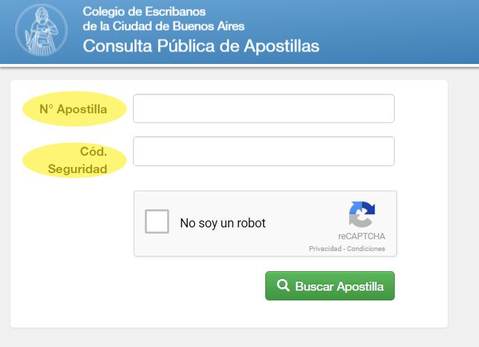 Consulta-apostilla-1