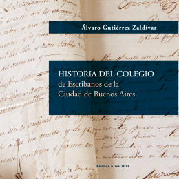 Historia del Colegio_version WEB 1