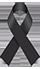 Fallecimiento del Esc. Ricardo Alberto SCHAMO
