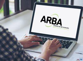 ARBA: Resolución Normativa 14/19