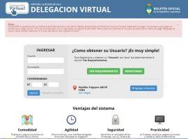 Secretaría Legal y Técnica de la Nación: Resolución 21/19 – Valores del Boletín Oficial