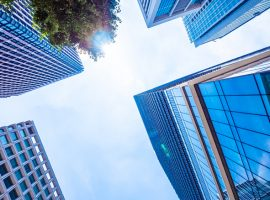 Decreto 382/2019 – Reglamentación de los artículos 205 y 206 de la Ley de Financiamiento Productivo