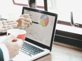 Banco Mundial – Informe Doing Business