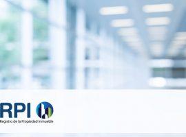 Instructivo para la solicitud de usuario y clave – Servicios web del RPI de la Capital Federal