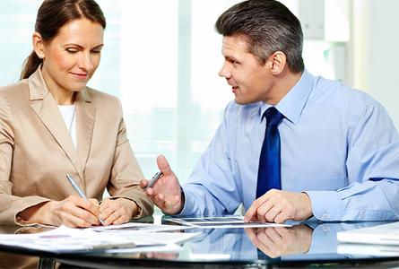 Asesoría Notarial – Registral