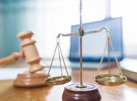 Tribunal de Tasaciones de la Nación: Resolución 27/19